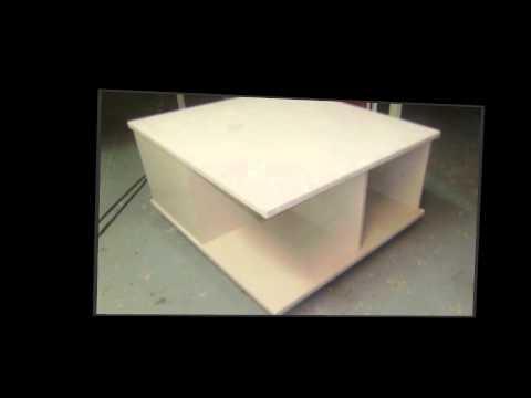 Lacado de muebles   youtube