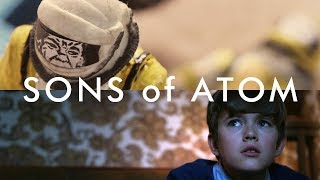 Sons of Atom