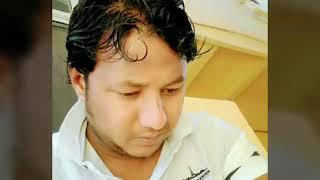 Asif sad song