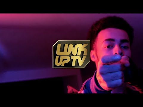 #MostHated S1 - Mental (Pence Diss) | Link Up TV