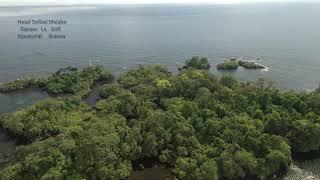 Sofitel Malabo Sipopo Le Golf - Equatorial Guinea - Tourism in Africa