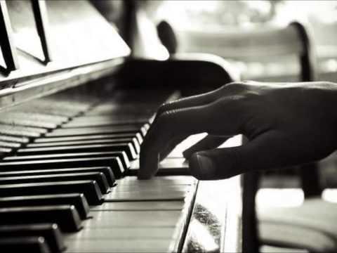 """A mi manera"" (instrumental) por Cuauhtemoc Zepeda"