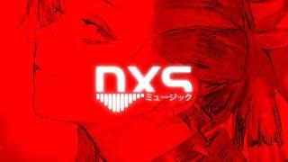 Grant x RUNN - Contagious