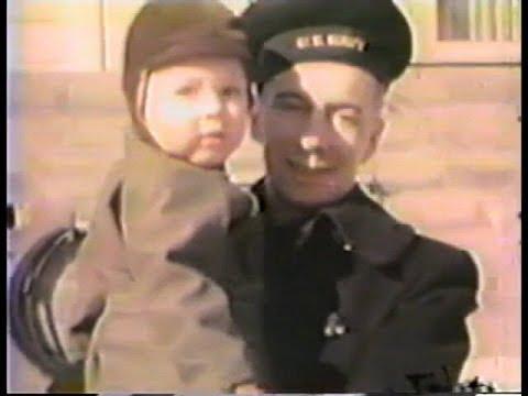 January, 1944