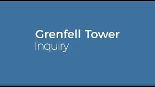 Kensington \u0026 Chelsea Tenant Management Organisation Evidence - Tuesday 22nd June 2021 (1/2)