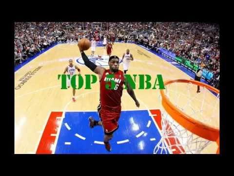 TOP 10 NBA play : November 10th  | Top NBA Plays