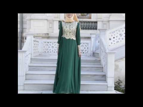 Naylavip.com | Evening Dress - Green Evening Dress - EG-2211Y