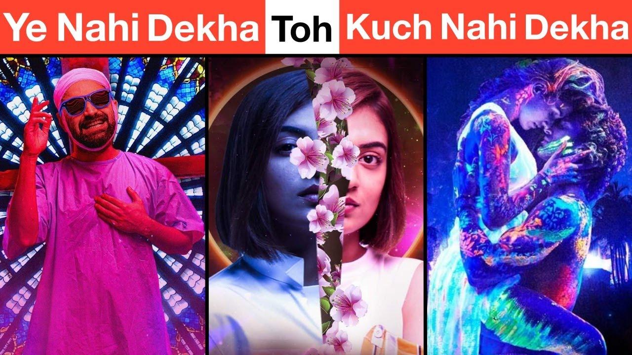 Download Top 10 Best Indian Movies Released In 2020  | Deeksha Sharma