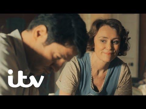 The Durrells   Series 4   This April   ITV