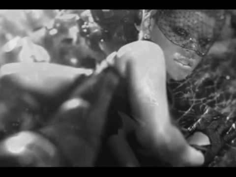 rihanna-rockstar 101 explicit version