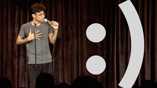 Biswa Kalyan Rath - Feel Good Jokes