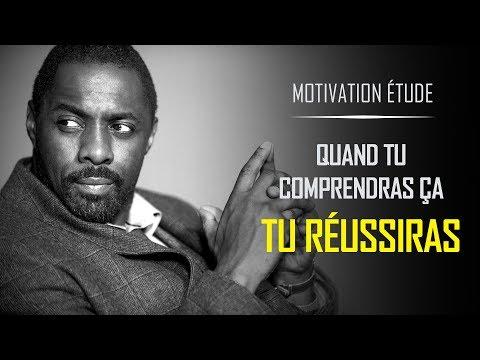 Motivation etude- Comment étudier pour les examens & se motiver ! H5 Motivation #03