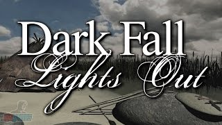 Dark Fall 2 Lights Out Part 6 | PC Gameplay Walkthrough | Game Let
