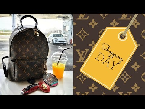 SHOPPING DAY  | vlog5