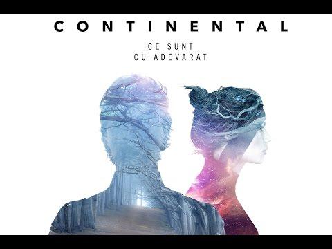 Continental - Ferm