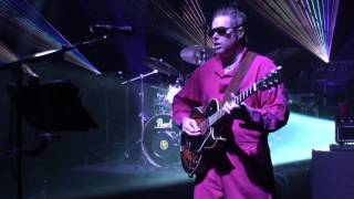 Confrontation } Rock Candy } Confrontation - The Disco Biscuits - 04/29/17 - The Capitol Theatre, NY