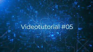 JALTEST TELEMATICS | Videotutorial: Menú Tacógrafo