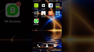 Facebook Hacking 100% proof Facebook hacking reality on YouTube by Arain Studio