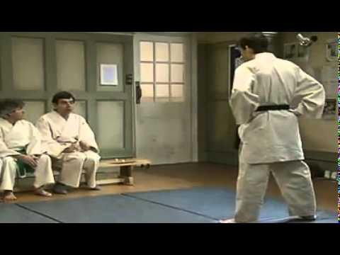 judo hq images for - photo #3