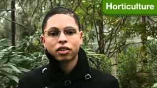 Video A career in horticulture download MP3, 3GP, MP4, WEBM, AVI, FLV April 2018