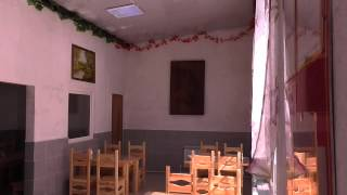 Русская  кухня--Пирожковая.