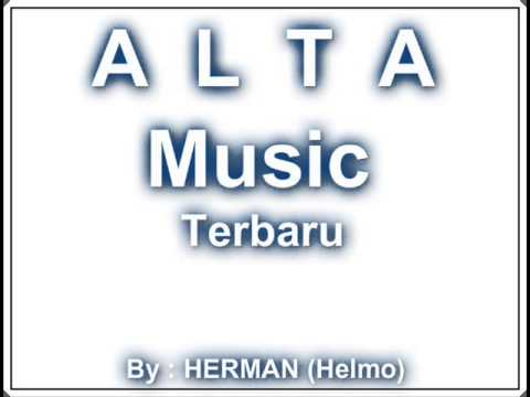 ALTA MUSIC Terbaru GUSBA