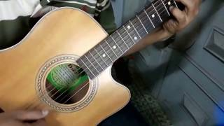 Yêu nhau đi Besame Mucho guitar bolero