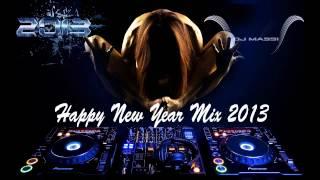 Persian mix 2013 by Dj MASSI Swe 2013/01/1