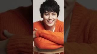 Video Park Jin Woo Handsome Korean Actor - Frivolous Wife download MP3, 3GP, MP4, WEBM, AVI, FLV Desember 2017