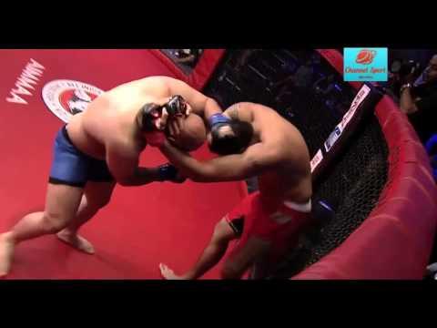Jaideep Singh Highlights
