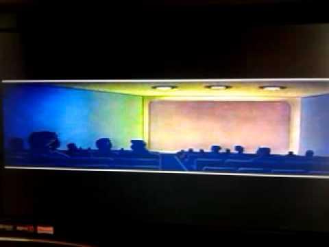 Electronic Arts - 20th Century Fox Television - Gracie ...