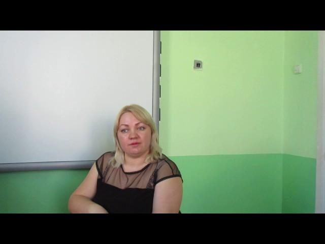 Изображение предпросмотра прочтения – ДарьяСальникова читает произведение «Тучкины штучки» В.В.Маяковского