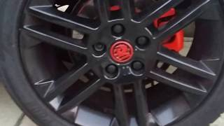 видео Opel astra h tuning sedan