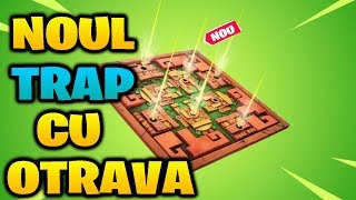 MARE UPDATE ACUM! LVL 91 | DISPARE YT IN 2 ANI??? - FORTNITE ROMANIA