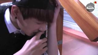 Jungkook singing acapella 2/2