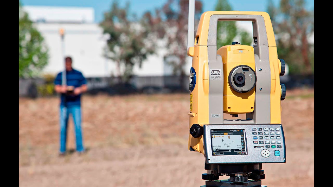 syrveying using total station Plane table survey - surveying(civil engineering) hi resection is the process/method of finding the position of a station where plane table is total.