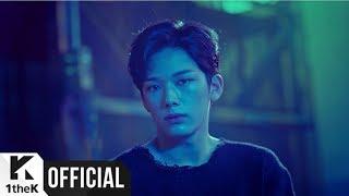 [Teaser 2] 1THE9(원더나인) _ Blah(속삭여)