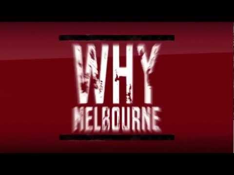 Download why melbourne.m4v