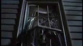 Pet Sematary 2 - Original Trailer (Large Version)