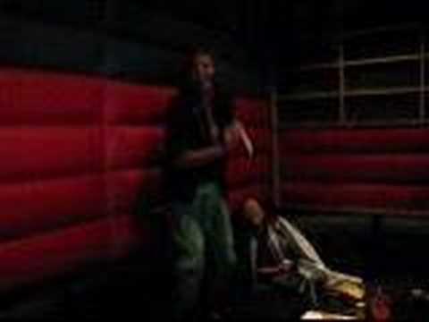babes karaoke