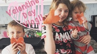 our valentine s day weekend vlog