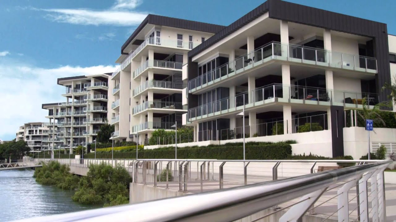 2 Bedroom Apartment Brisbane Devine Doubleone 3 1 2 Bedroom Apartments Brisbane