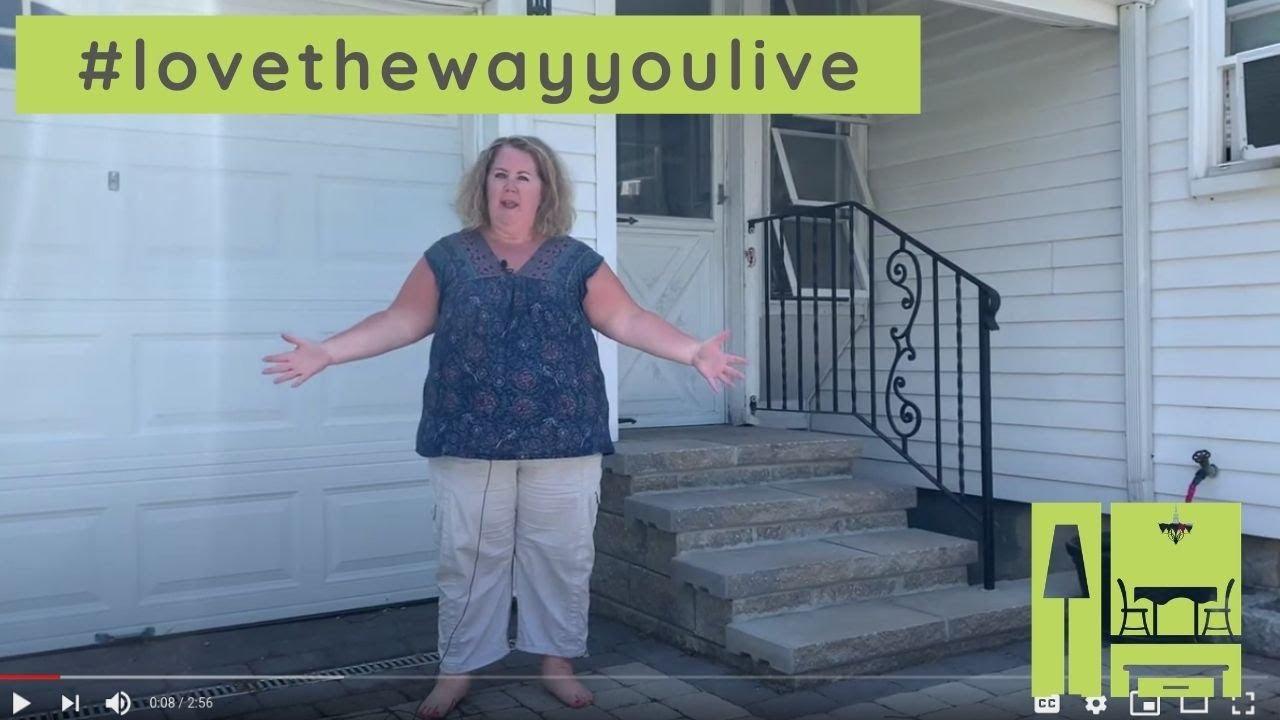 Driveway Pavers   Love the Way You Live