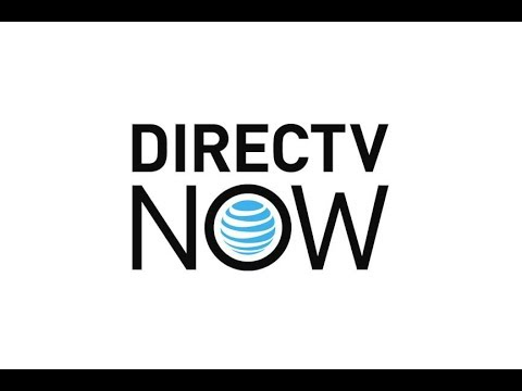 The New DirecTV Now Review 2019