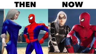 10-best-video-game-graphics-then-vs-now