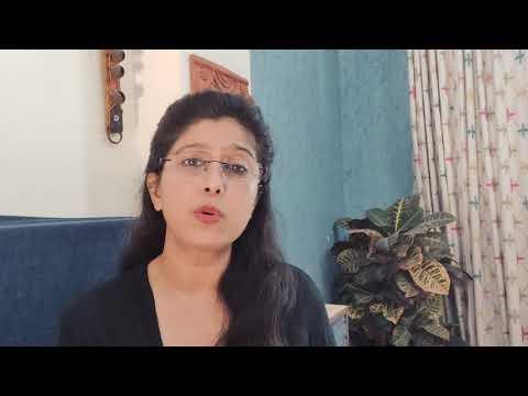 Kya Kehte hai Latest Voting Trends, Koun hai Sabse Uper aur Kise Mile hai Sabse Kam Vote?
