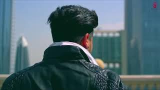 Jatt di Clip 2 l New Song l Singga l Punjabi Troll Mehkma l Single Track Studiol lSpeed Records
