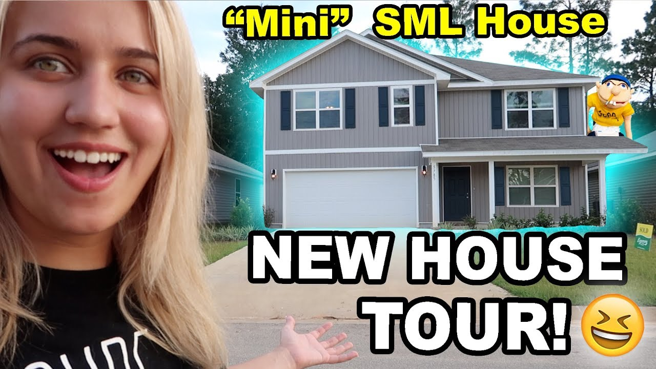 bought-a-new-house-moving-in