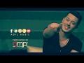 #3anedni Adil Assil - Anedni (Exclusive Music Video) | (2017) | عادل أصيل - عاندني (فيديو كليب حصري)