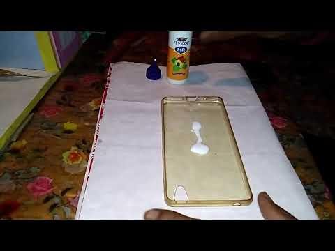 diy-mobile-cover-design-|-30-second-life-hack-|-easy-apurbo-art-&-crafts
